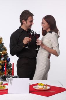vin chèque cadeau